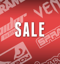 Sale*