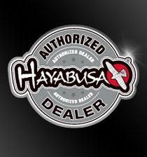 Hayabusa™ Fightwear