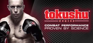 Tokushu™ series